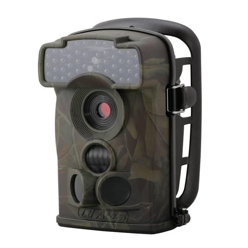Ltl Acorn 3310 A vadkamera