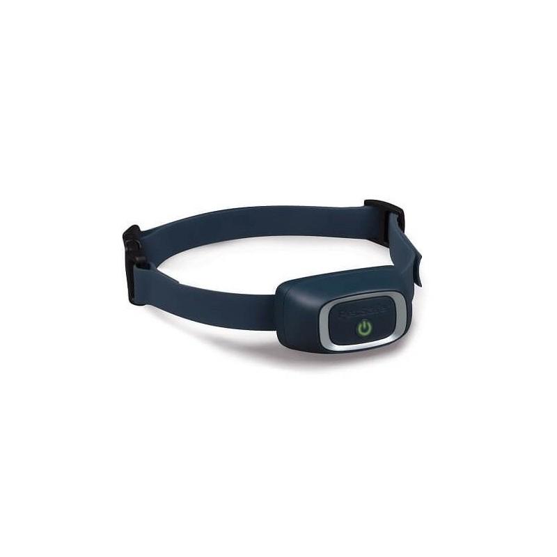 Vevő a PetSafe 300/600/900m nyakörvhöz