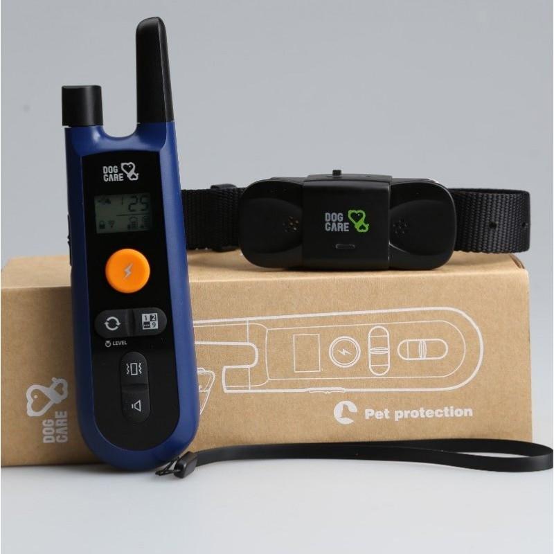 https://www.elektromos-nyakorv.hu/1436-thickbox_default/dog-care-tc01-elektromos-nyakorv.jpg