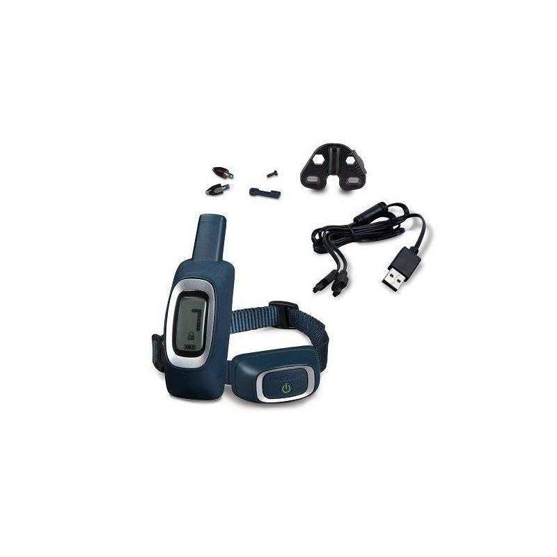 Elektromos nyakörv PetSafe 300m