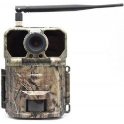 Vadkamera FoxCam 3G