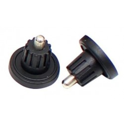Elektródák a vevőkhöz iPETS 618
