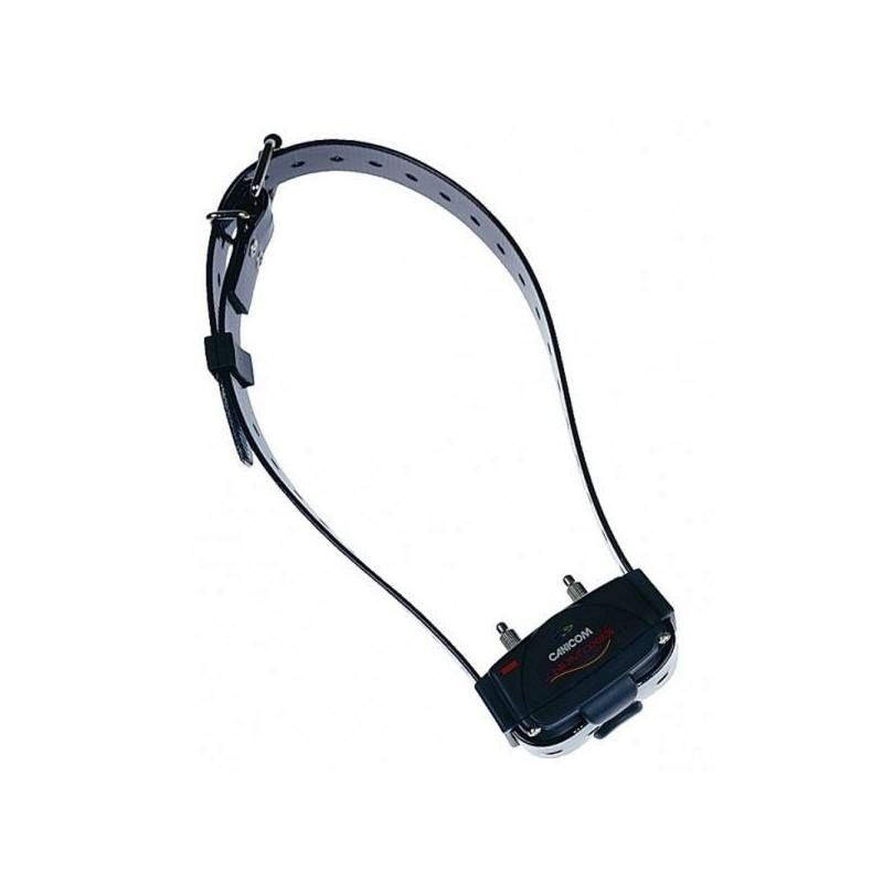 Elektromos nyakörv CANICOM 300+