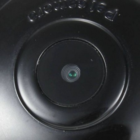 Kamera kutyának Pet Cam