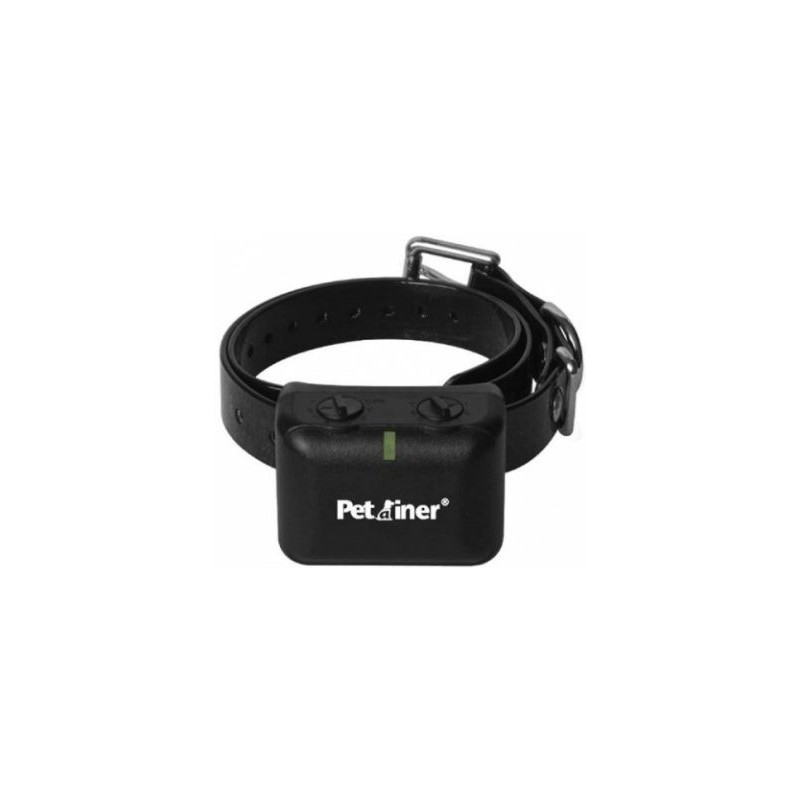 Ugatásgátló nyakörv Petrainer PET850