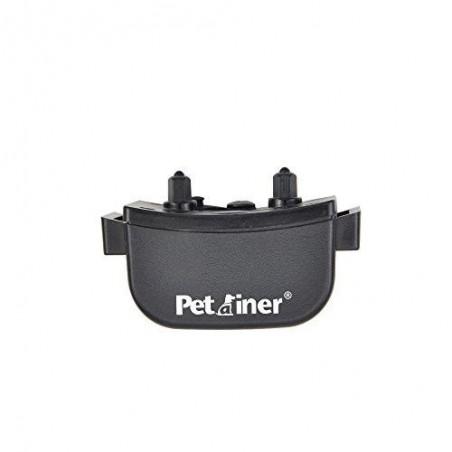 Vibrační obojek Petrainer PET998N
