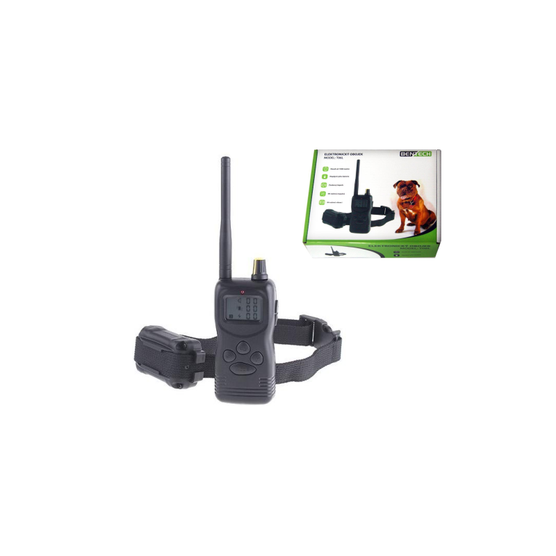 https://www.elektromos-nyakorv.hu/468-thickbox_default/elektromos-kutyakikepzo-nyakorv-bentech-t06l.jpg