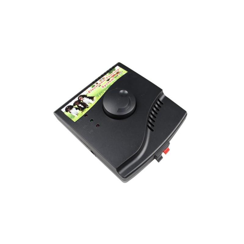 Elektronický ohradník BENTECH W227