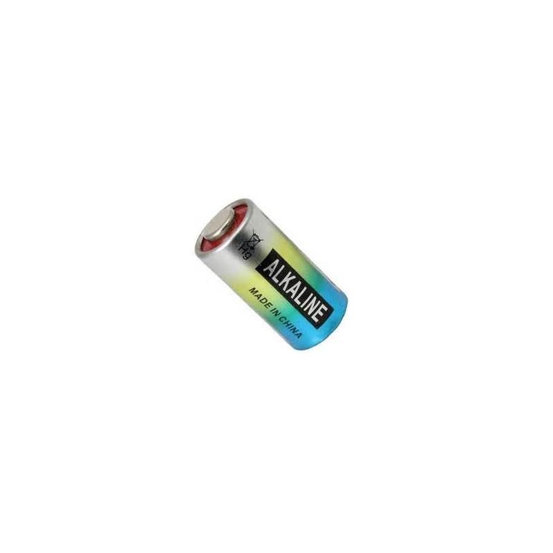 Alkalická baterie 6V 4LR44