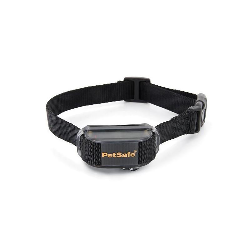 PetSafe ugatásgátló nyakörv rezgő funkcióval
