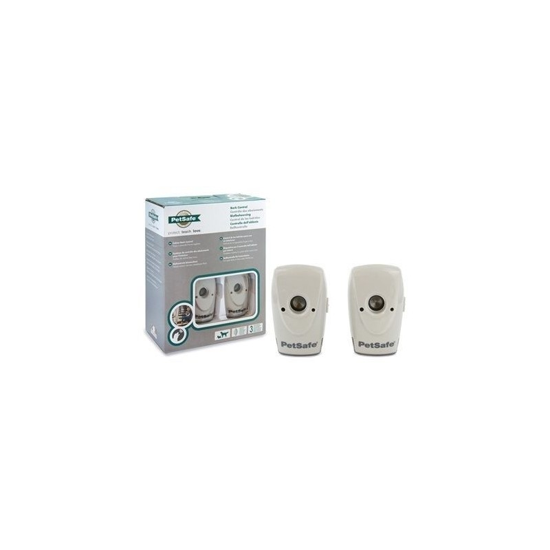PetSafe beltéri ugatás gátló eszköz